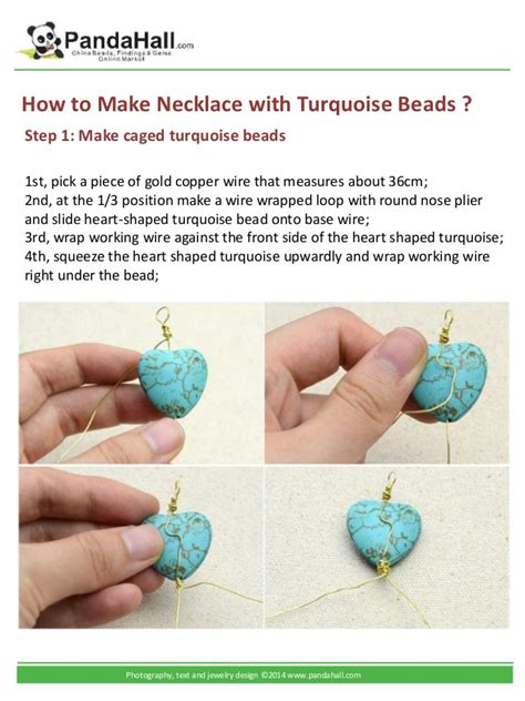 wann kastrieren kater how to make turquoise jewelry turquoise a summer staple
