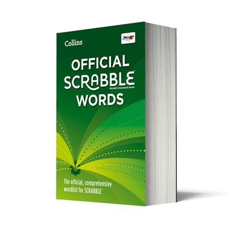 scrabble qi words scrabble guides from collins
