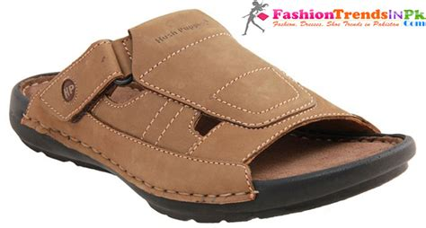 hush puppies house shoes hush puppies summer slippers collection 2014 price in pakistan