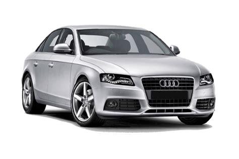 audi branch locator rent a audi a4 by avis havelock branch