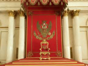 of thrones throne room castle throne room related keywords