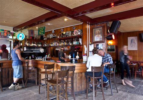 Gem Dining Room And Bar Collingwood The Gem Bar And Dining