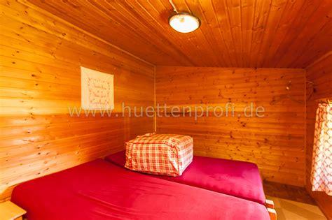 Berghütte Mieten Tirol by Berghuette Mieten Tirol 6 H 252 Ttenprofi