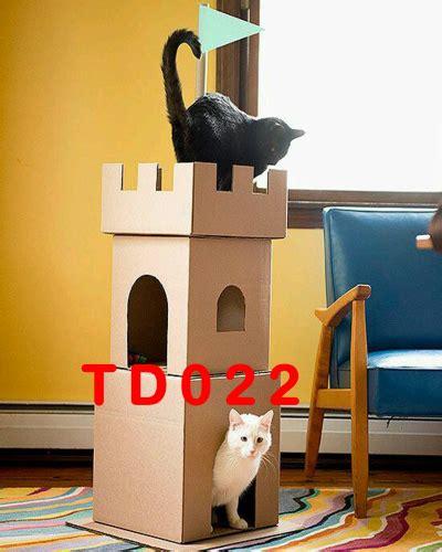 Kandang Kucing Hias profile tahwa decor jual kandang kucing hias 0856 0751