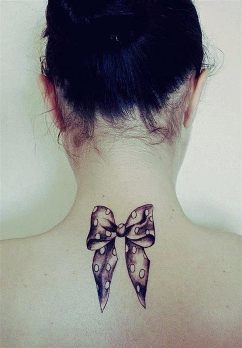 bow tattoos on back of thighs bow on the back of my thighs with corset ribbon