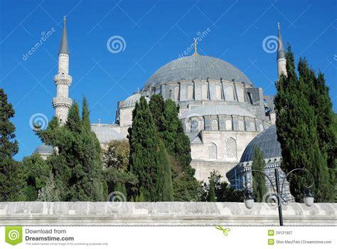 ottoman imperial istanbul s 252 leymaniye camii ottoman imperial mosque istanbul