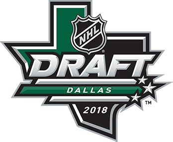 2018 nhl entry draft