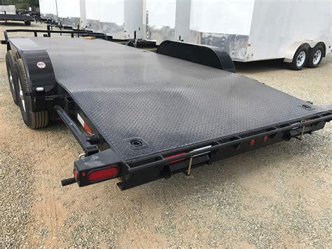 flat bed trailer rental car hauler flatbed trailer rental rent a car trailer