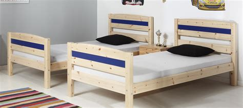 shorty bunk beds for thuka trendy 5 shorty bunk beds rainbow wood