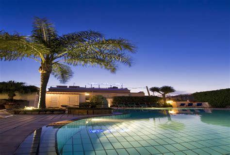 hotel tre stelle ischia porto hotel don pepe ischia offerte albergo don pepe ischia