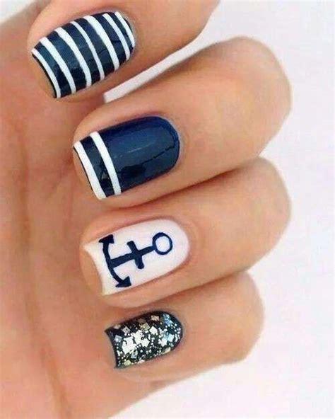 imagenes de uñas decoradas recientes dise 241 os de u 241 as para decorar fotos originales foto 5 29