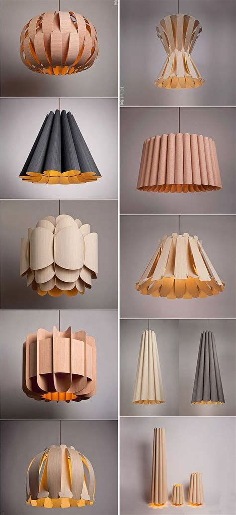 diy crafts home decor marceladick com 15 diy cardboard crafts in your decor home design and