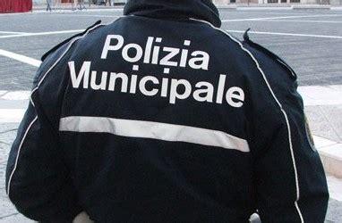 codice fiscale ministero dell interno pubblica sicurezza circolare ministero dell interno
