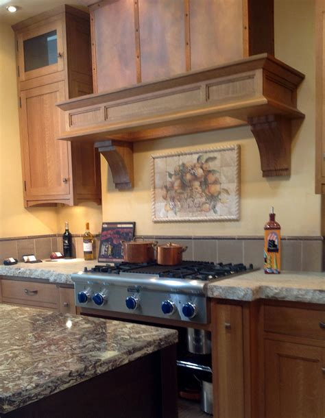 kitchen cabinet showroom custom high end cabinets kitchen cabinet suppliers bay
