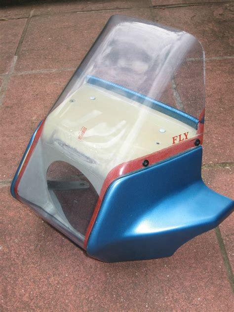 modifikasi vespa px 1980 vespa px flyscreen driver style 80s retro racer