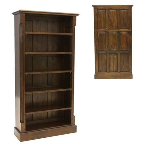 tall wide white bookcase tall open bookcase akd furniture