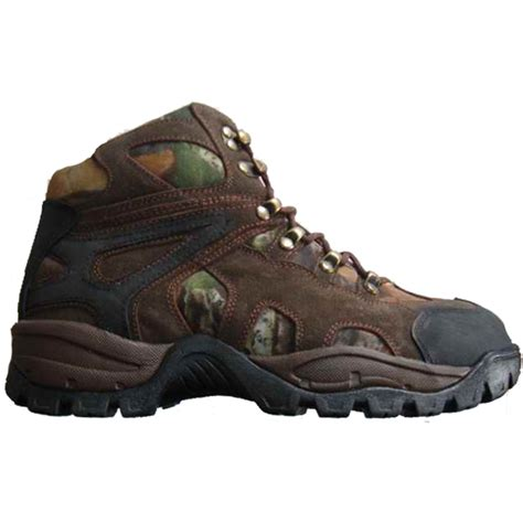 rugged outdoor boots rugged chukka boots rugs ideas