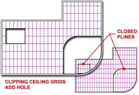 layout grid clippings adt development guide part 12 grids