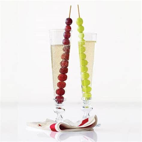 imagenes uvas fin de año ideas para servir las uvas de fin de a 241 o decoraci 243 n de