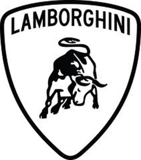 Lamborghini Stock Market Symbol Lamborghini Logo Tattoos Logos And Lamborghini