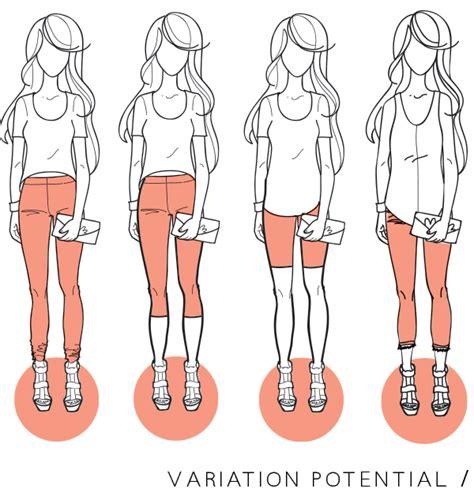 virginia leggings pattern review the virginia leggings megan nielsen design diary