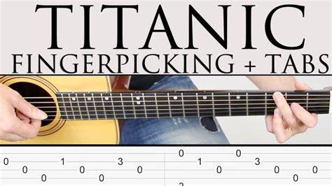 tutorial gitar titanic 124 mejores im 225 genes sobre canciones de guitarra en