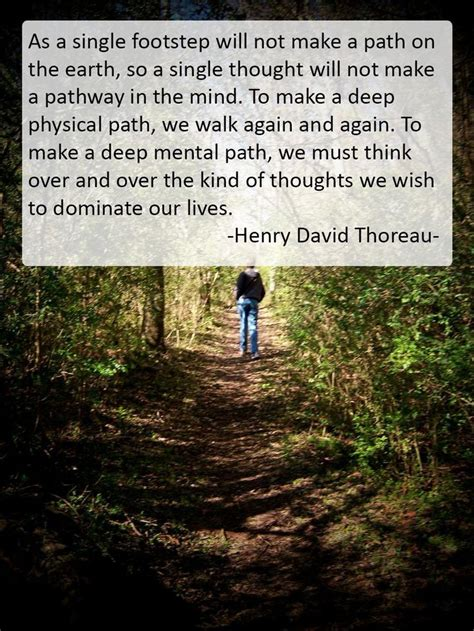 quotes thoreau 25 best thoreau quotes on transcendentalism