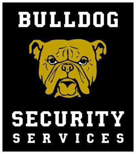 bulldog security service inc norcross ga 30093 678 209
