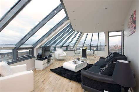 chelsea appartments chelsea bridge apartments london united kingdom expedia