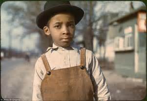 sisu one american boy s in the 1940 s books library of congress colour photographs of the great