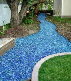 Swimming Pools Small Backyards Large Front Yard Landscaping Ideas Girls Wallpaper