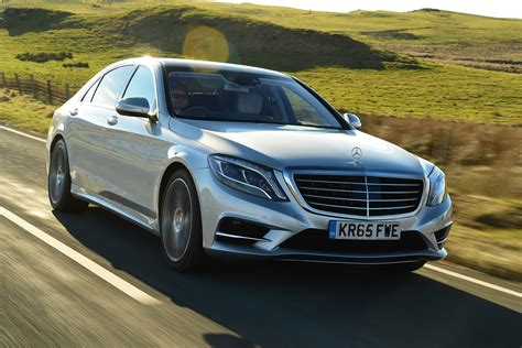 mercedes s class vs bmw 7 series bmw 7 series vs mercedes s class vs jaguar xj pictures