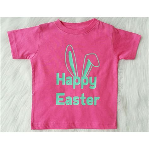 easter shirts for baby easter shirts toddler easter