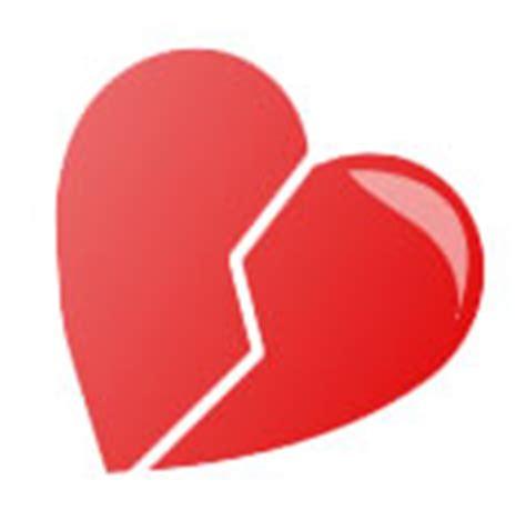 Frases De Amor Cortas Para Un Corazon Roto