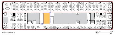 Room Planning Grid un secretariat building and the golden ratio in architecture