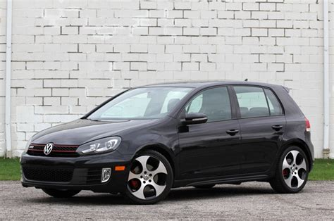 nj vw dealers hear world volkswagen  neptune announce top dollar paid   pre owned