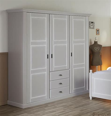 gray wardrobe high gloss mirrored wardrobes contemporary bedroom