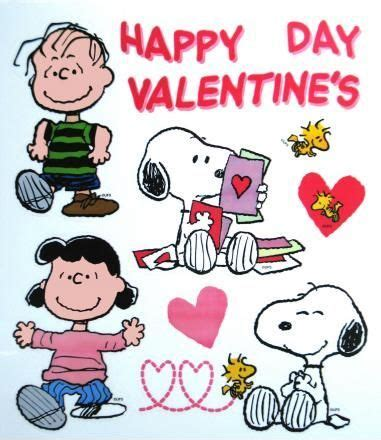 peanuts valentines 209 best images about charles m schulz on