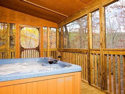 1 bedroom cabins in helen ga pin by cedar creek cabin rentals on great cabins to check out pinte