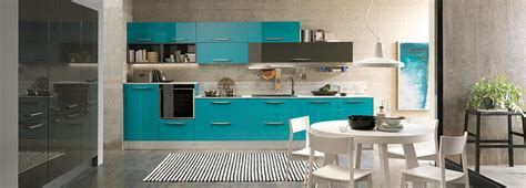 mensole bianche lucide cucine bianche lucide stunning immagine with cucine