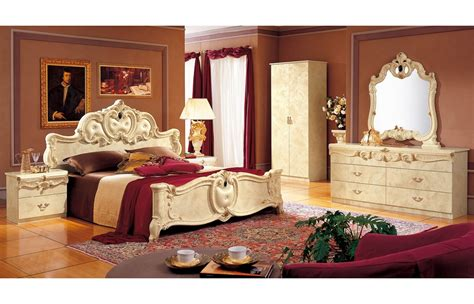 5 bedroom sets 5 pc bedroom set imex furniture
