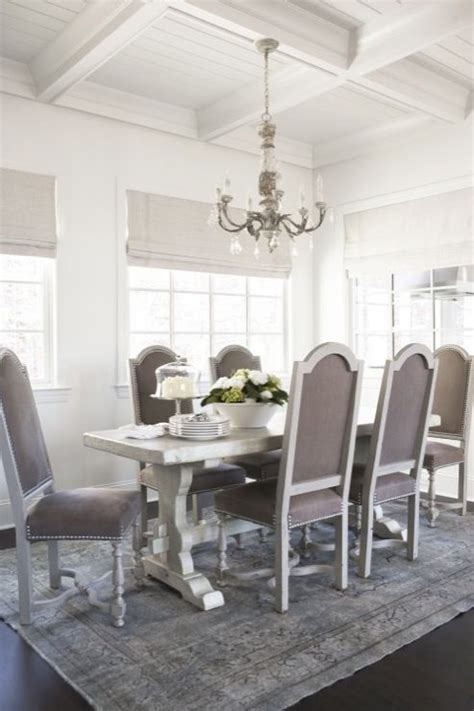 Esszimmer Le Inspiration by Best 25 Dining Tables Ideas On