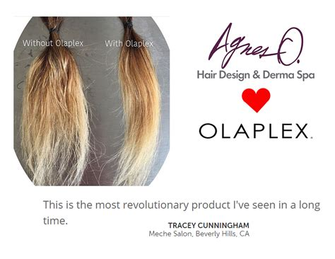 olaplex hair treatment wikipedia what is olaplex for hair best hair salon in chicago make