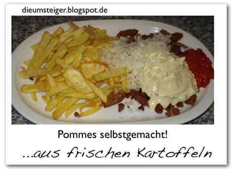 Fisch Bei Diät by Die Umsteiger Weg Vom Fleisch Pommes Aus Frischen
