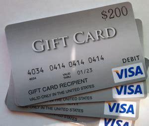 Visa Gift Card Numbers - image gallery mastercard number 2016