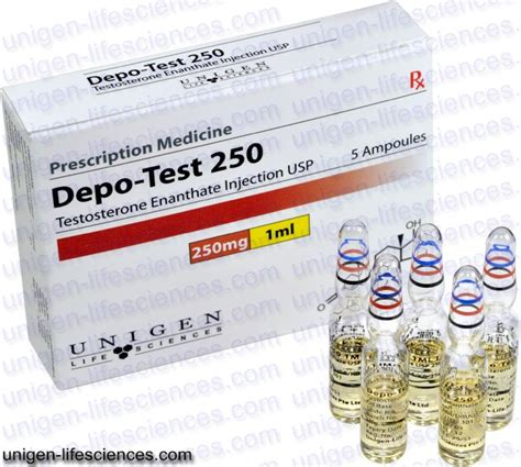 fast explorer testosterone tests
