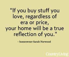 quotes about home decor 1000 images about quotes about home on home