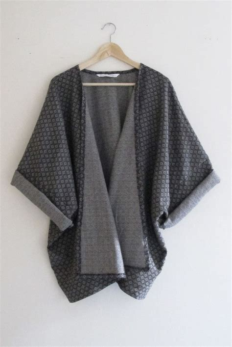 Outer Cardi Bohemian 17 best images about graceful style on nadir