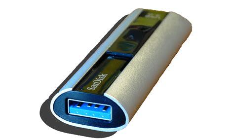 Sandisk Pro Usb 3 0 Flash Drive sandisk pro 128gb usb 3 0 flash drive review