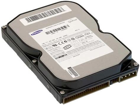 Hardisk Samsung 200gb samsung 160gb sataii 7200rpm 3 5in x 1in 15p 3 0gb s hdd refurbished